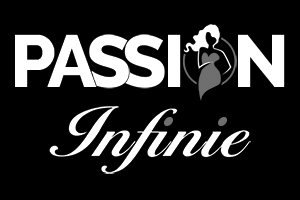 Passion Infinie